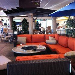 high quality anaheim patio 2 fireside patio furniture