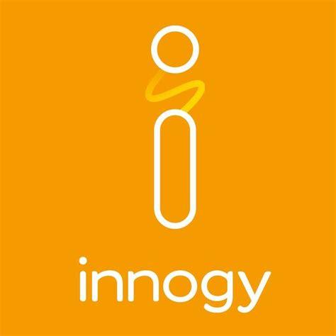 innogy smarthome aus rwe smarthome wird innogy smarthome