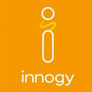 Innogy Smarthome Forum : aus rwe smarthome wird innogy smarthome ~ Lizthompson.info Haus und Dekorationen