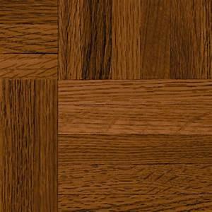 wood flooring square texture seamless 05418 With square parquet flooring