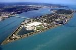 Michigan DNR: Partnerships key to revitalizing Belle Isle ...