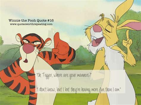 funny tigger quotes quotesgram