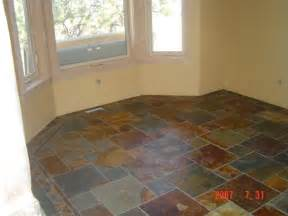 tile layout patterns tiling contractor