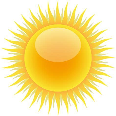 clipart sole sun clip at clker vector clip