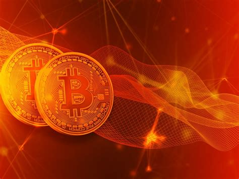 With growing institutional support, mcglone says bitcoin is poised to continue its rally through 2021, cracking the $1 trillion market cap, and potentially seeing price resistance at $50,000. Bitcoin Price Prediction May 2021: BTC Ready To Crash Lower, Potential 30%+ Drop Video