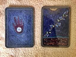 Maybe you would like to learn more about one of these? Shamanic Healing Oracle Cards: Michelle A. Motuzas: 9780764350368: Amazon.com: Books