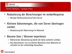 Datenmenge Berechnen : xpages performance optimierung ulrich krause eknori snoug 2013 ~ Themetempest.com Abrechnung