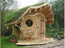 Thinking Wood Oak House Home Design, Garden