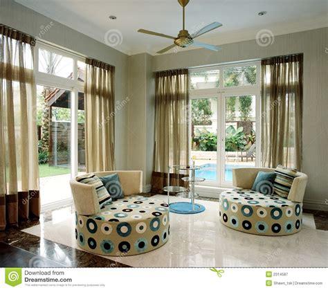 Home Ideas  Modern Home Design Free Interior Design Photos