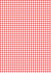 gingham wrapping paper free digital gingham scrapbooking paper