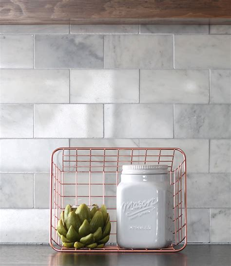 glass tile backsplash pictures for kitchen diy marble subway tile backsplash tips tricks and what