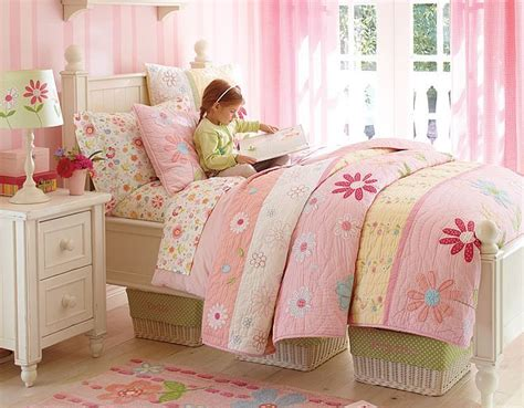 9 Best Images About Cute Girl's Room Ideas On Pinterest