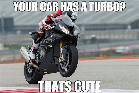 15 Best Biker Quotes Etc Images On Pinterest