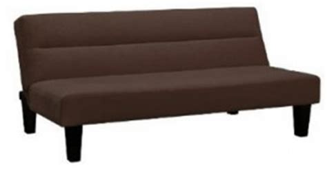 fred meyer sofa bed fred meyer futon roselawnlutheran