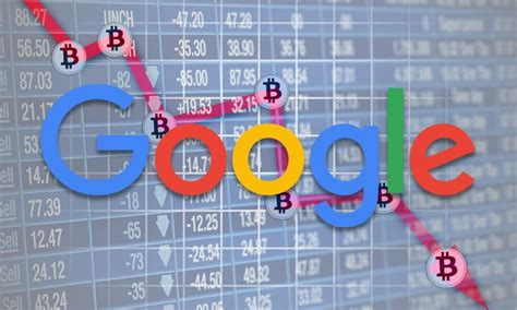 Comparing the price of bitcoin at the beginning of 2018 with early june, it could be said that the digital currency has lost a good deal of its sparkle. Google Searches For Bitcoin Down Just Like The Price   Bitcoin Chaser
