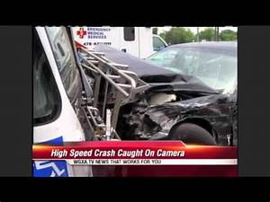 MTA Dash Cam Video Shows Horrific Ending to High Speed ...