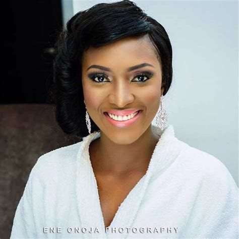 actress esther audu biography esther audu related keywords esther audu long tail