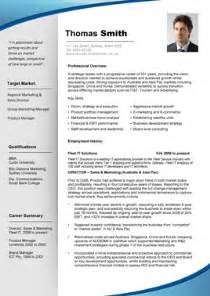 modern resume template 2017 word search sle resumes professional resume templates and cv templates