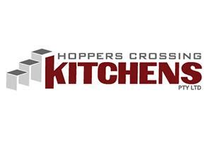 resume services hopers crosing hoppers crossing kitchens pty ltd hoppers crossing