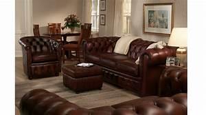 Gebrauchte Barock Möbel : im angebot neue restaurierte und gebrauchte chesterfield m bel sofas couch sessel original ~ Cokemachineaccidents.com Haus und Dekorationen