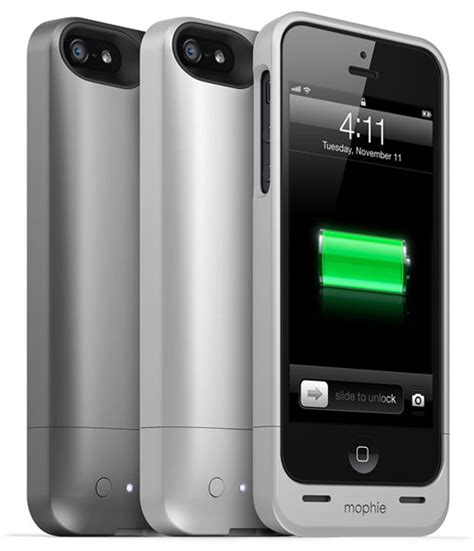 mophie iphone 5 document moved