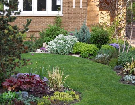 chicago landscaping ideas landscaping pictures of front yard landscaping ideas chicago