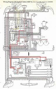 Fff Vw Ar   Sistema El U00e9trico Do Fusca  Tl  Variant 1600
