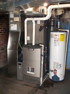 Upgrading Your Home U0026 39 S Furnace