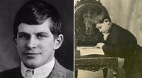 10 People in History Whose Potential Went to Waste