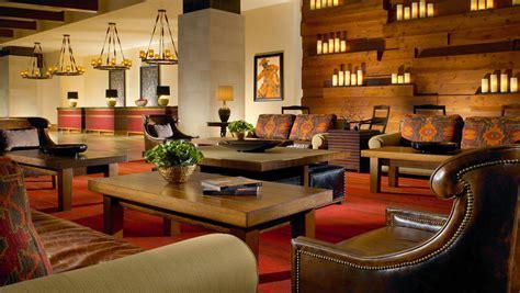 venues omni fort worth hotel