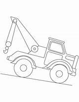 Coloring Crane Pages Bulldozer Truck Printable Construction Colouring Template Sheets Dozer Hammer Trucks Nails Sketch Ausmalbilder Ziyaret Vehicle Bull Bulldozers sketch template