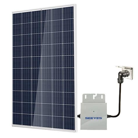 mini wärmepumpe kaufen mini solar kaufen sind die balkon solaranlagen in deutschland erlaubt solar speicher
