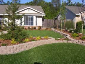 Free Deck Plans For Above Ground Pool by Simple Front Yard Landscaping Plans Comforthouse Pro