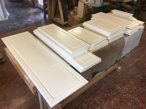 buy kitchen cabinet doors and drawers custom solid wood kitchen cabinet doors and drawers