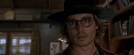 Johnny Depp images Secret Window wallpaper and background ...