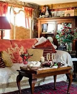 Pin by Laurel Christie on French and English country decor