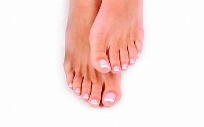 Pedicure Diy Nail Spa Salon Gurlgonegreen