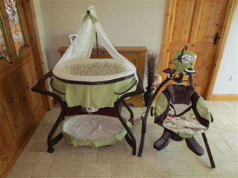 fisher price zen swing fisher price zen cradle swing and sliding bassinet for