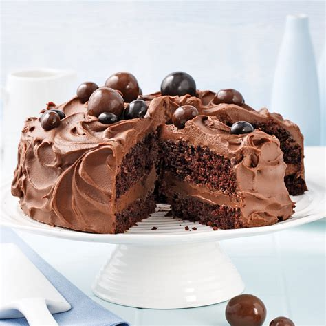 cuisine chocolat gâteau au chocolat hyper moelleux recettes cuisine et