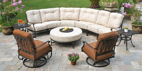 80914 Trees And Trends Coupons by Outdoor Furniture Shop By Brand Hanamint Mayfair