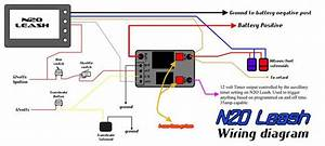 Image Result For Leash Electronics Wiring Diagram