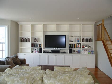living room dressers modern wall units living room living