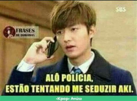 Memes Br - 110 best images about memes coreanos on pinterest memes humor kpop and humor