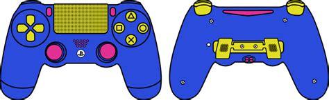 custom controllers  xbox  playstation