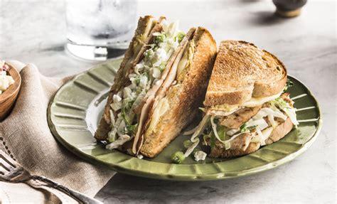 menu sandwiches zoes kitchen