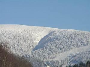 Winterurlaub In Der Schweiz : winterurlaub s chsische schweiz ~ Sanjose-hotels-ca.com Haus und Dekorationen
