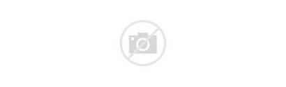 Fire Agent Clean Equipment Company Inspection Reports