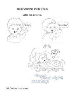 images worksheets  kids