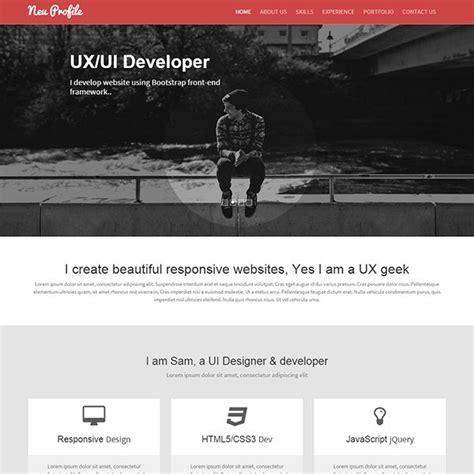 ui ux designer description ui ux designer resume garnett resume ui ux