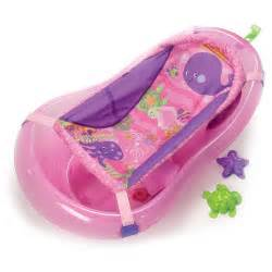 fisher price 3 stage pink sparkles bath tub walmart com